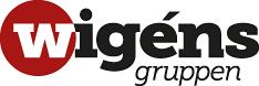 Wigénsgruppen